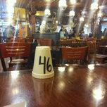 Photo taken at Kukar's House of Pizza by Sandra C. on 7/27/2013