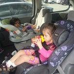 Photo taken at Loughman Oaks Elementary by Timothy B. on 1/6/2015