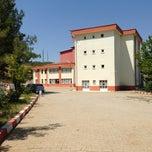 Photo taken at Bekilli Meslek Yüksekokulu by Taner A. on 8/16/2013