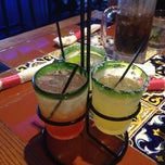 Photo taken at Chili's Grill & Bar by Brandy P. on 4/6/2013