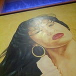 Photo taken at El Tipico by D B. on 3/5/2013