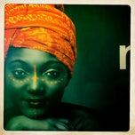 Photo taken at Ekaya by Philippe M. on 9/24/2012