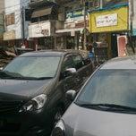 Photo taken at Pinangsia Street by Fadjar O. on 3/28/2015