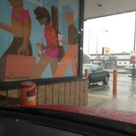 Photo taken at Dunkin' Donuts by 📷📲Shutter S. on 6/7/2013