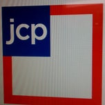 Photo taken at JCPenney by Amanda D. on 3/25/2013