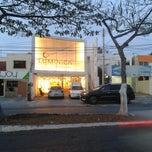 Photo taken at Luminica iluminación by Luminica iluminación on 1/8/2015