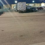 Photo taken at Walmart Supercenter by John Wayne L. on 8/31/2014
