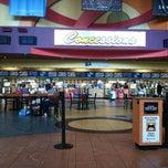 Photo taken at Regal Cinemas Pinnacle 18 IMAX & RPX by John H. on 9/16/2012