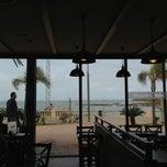 Photo taken at Muerde La Pasta by Fran P. on 3/27/2013