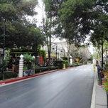 Photo taken at City of San José by T.MLK on 4/7/2015