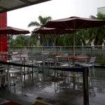 Photo taken at KFC / KFC Coffee by ajeng _. on 1/1/2013