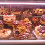 Photo taken at Pasticceria Patalani by Anita C. on 6/1/2013