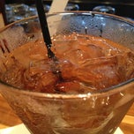 Photo taken at Outback Steakhouse by John S. on 5/22/2013