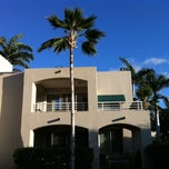 Photo taken at The Palms At Wailea by Dave B. on 12/23/2012