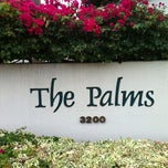 Photo taken at The Palms At Wailea by Dave B. on 12/24/2012