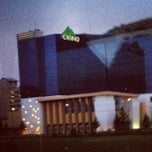 Photo taken at Seneca Allegany Casino & Hotel by Allan L. on 8/12/2013