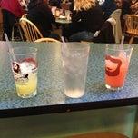 Photo taken at Thatcher's Restaurant by Ashley 💗💞💘 on 12/21/2012