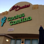 Photo taken at Los Cuates by Scott C. on 8/14/2013