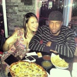 Photo taken at Isla Cantina by MsLoyaltyTS on 3/3/2013