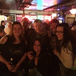 Photo taken at Speals Tavern by Dorey on 3/21/2015