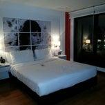 Foto tomada en Celebrities Suites & Apartments por Lujan H. el 2/22/2013