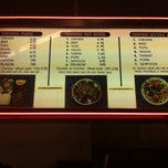 Photo taken at Teriyaki To Go by Dmitrij G. on 9/5/2013