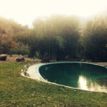 Photo taken at Camping Alturas De Rio Blanco by victor c. on 4/2/2015