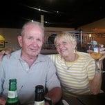 Photo taken at Red Ginger Sushi & Hibachi by Randy G. on 6/18/2014