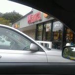 Photo taken at Wawa by Jaime B. on 9/11/2011