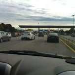 Photo taken at Plaza Tol Putrajaya by Huda Pink on 11/24/2011