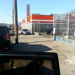 Photo taken at AutoZone by Mr Stone P. on 4/17/2013