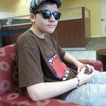 Photo taken at Wells Fargo by Melissa D. on 3/30/2013