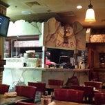 Photo taken at Sal's Italian Restorante by Jenniffer L. on 5/30/2014