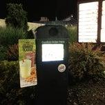 Photo taken at Burger King by Gaylan F. on 7/6/2013