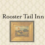 Photo taken at Rooster Tail Inn by Rooster Tail Inn on 3/6/2015
