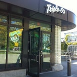 Photo taken at Triple O's by Teresa R. on 5/4/2013