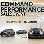 Photo taken at Larry H. Miller Lexus of Lindon by Larry H. Miller Lexus of Lindon on 3/17/2015