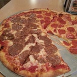 Photo taken at Pasquale & Sons' Pizza Company by Daniel P. on 5/30/2013