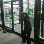 Photo taken at Dollarama by Bill K. on 10/13/2012