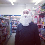 Photo taken at Walgreens by Eng Marwan A. on 12/14/2012
