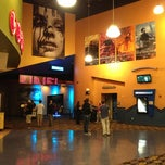Photo taken at Regal Majestic Stadium 20 & IMAX by Mike L. on 5/16/2013