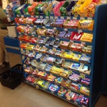 Photo taken at Food Lion Grocery Store by Yancy on 5/20/2015