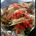 Photo taken at Gringos Locos by Pete M. on 2/28/2013