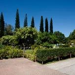 Photo taken at Parque de la Familia by El Salvador Impresionante on 11/15/2012