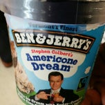Photo taken at Duane Reade by Neal H. on 5/19/2015