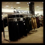 Photo taken at Nordstrom Oakbrook Center by Amanda W. on 1062012