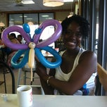 Photo taken at Shoney's by Ronise J. on 7/13/2013