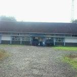 Photo taken at Srop Palembang by Endang J. on 5/13/2013