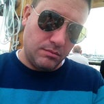 Photo taken at Newport Yachting Center by Ryan H. on 9/1/2013