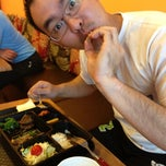 Photo taken at Auri Korean Restaurant Wanganui by Thessa C. on 11/2/2012